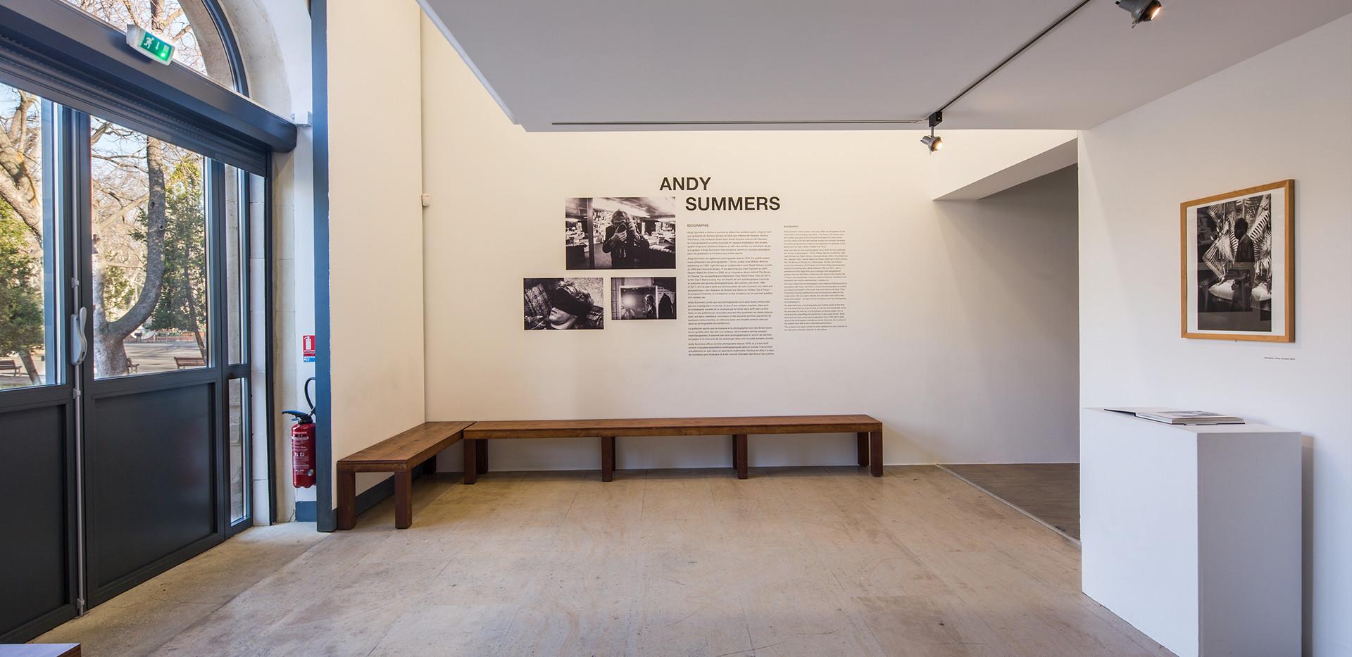 ANDYSUMMERS_Pavillon Populaire