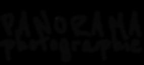 Logo_Panoramam_photographie_03_modifié.p