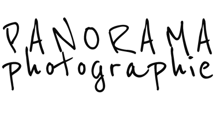 Logo Panoramam photographie_03.png