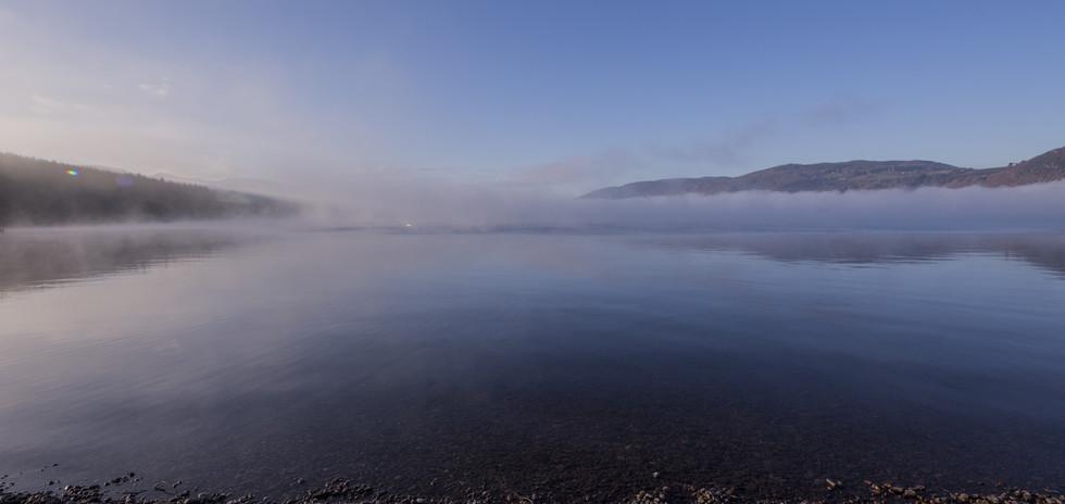 Ecosse_Loch Ness