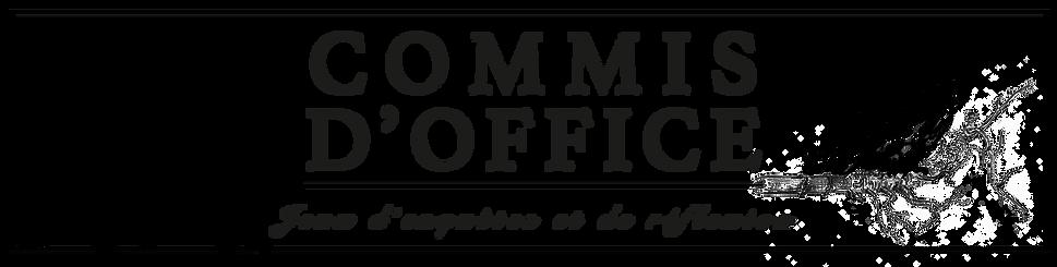 LOGO COMMIS DOFFICE.png