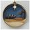 Thumbnail: Christmas Nativity - The Three Wise Men