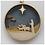 Thumbnail: Christmas Nativity - Shepherd Bauble