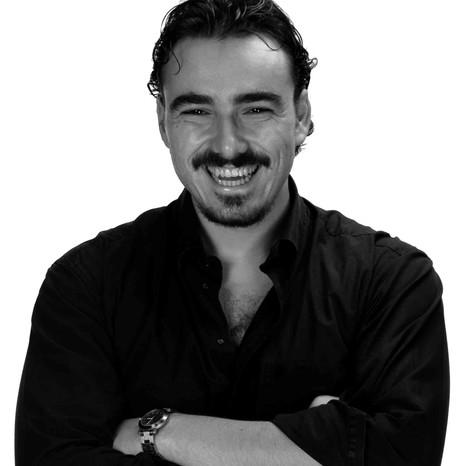 Giulio Federico Palmitessa