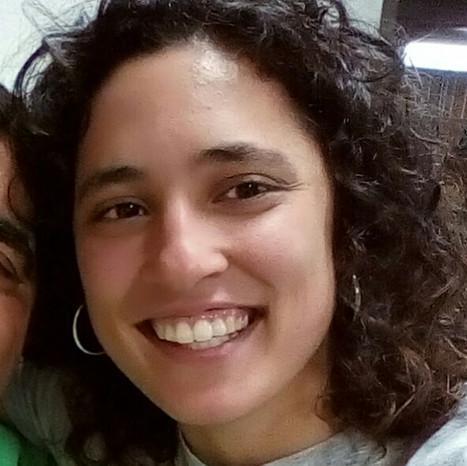 Maria Emilia Ferrari