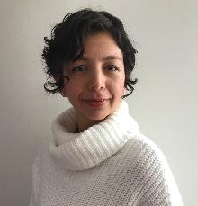 Carolina Segura Ruiz