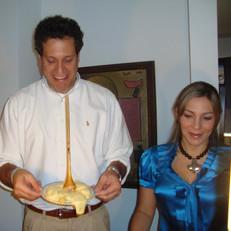 Carlos Eduardo Cristancho Alviar