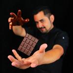 Christian Eduardo Martinez Sosa