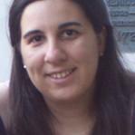 Cecilia Penci
