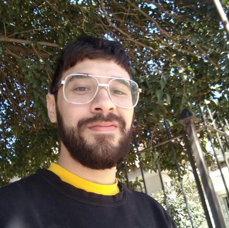 Ezequiel Urquidi