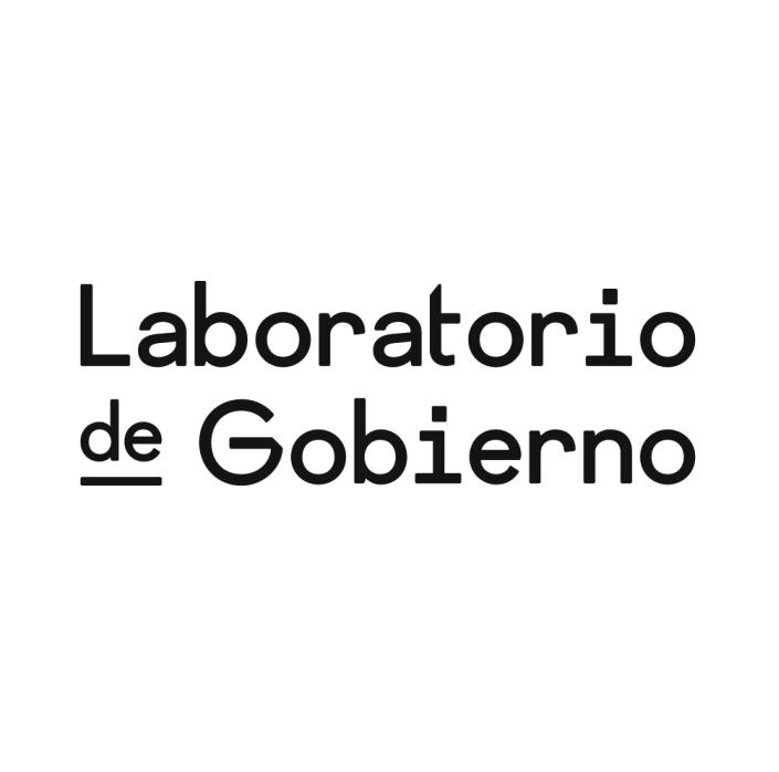 Lab Chile