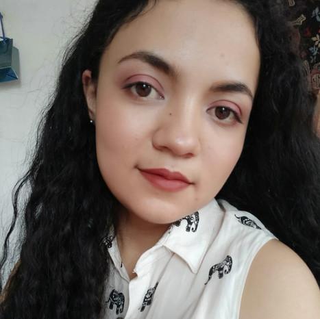 Daniela Garzon Osorio