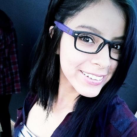 Rosa Maria Guzman Maldonado