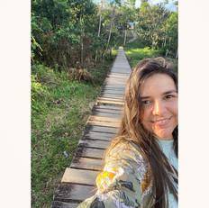 Dannia Colombia Torres Perez