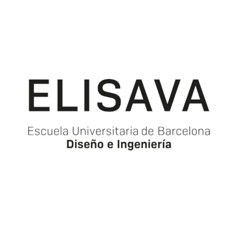 elisava_logo_despues