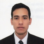 Billy Francisco Gonzales Garcia