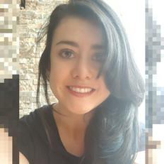 Angelica Herrera