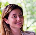 Carolina Ortiz Lara