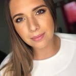 Nayra Serrate