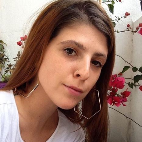 Camila Gianello
