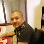 Armando Guillen