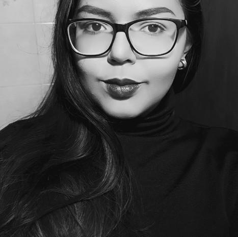 Ana Gabriela Juarez Conrado