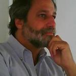 Adrián Lebendiker