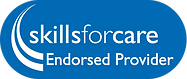 skillsforcare_Endorsed-Provider.png