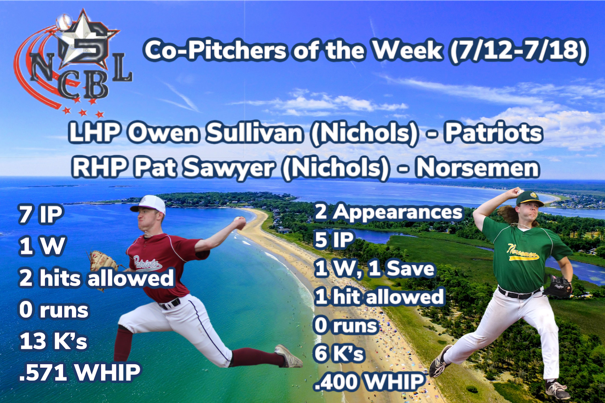 pitcher of the week 5.png