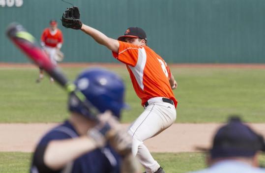 Windjammers pitcher.jpg