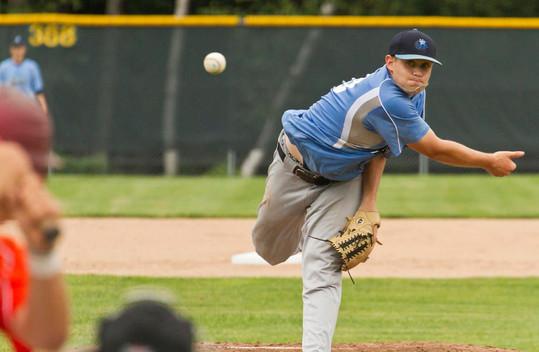 Spartans pitcher.jpg
