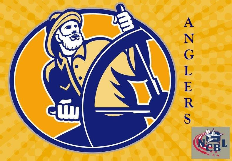 Anglers3.jpg