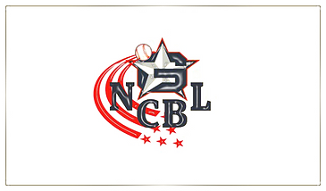 Edited GNCBL logo.png
