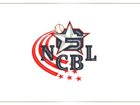 GNCBL Week 4 Update