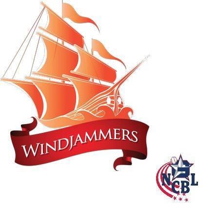 Windjammers 2020 Logo.jpg