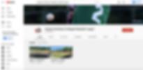 Screen Shot 2020-06-27 at 1.03.38 PM.png