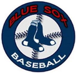 lexington blue sox.jpg