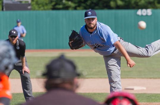 Spartans pitcher 2.jpg