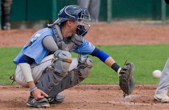 Spartans catcher 2.jpg