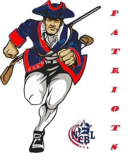 2020 Patriots.jpg