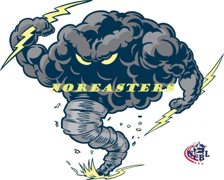 2020 NorEasters Logo2.jpg