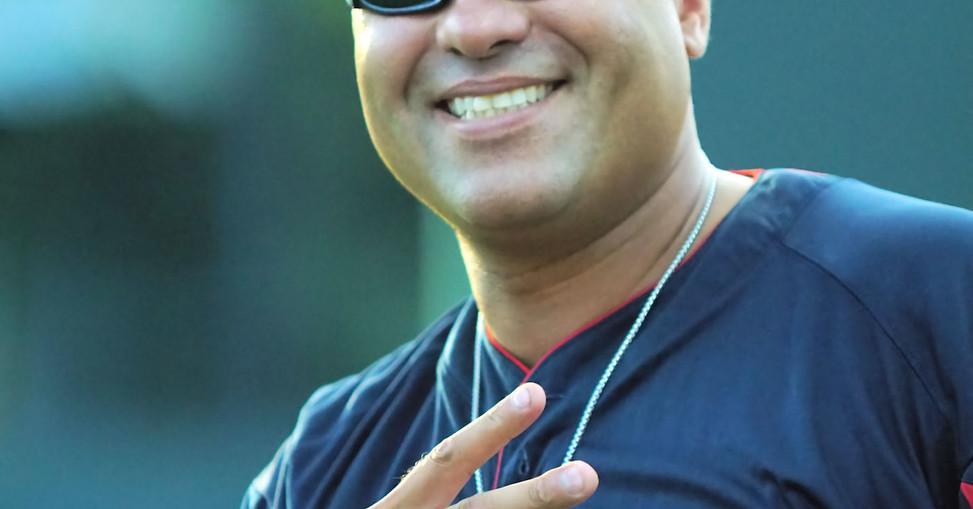Manny Delcarmen.jpg