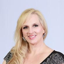 Renee Rojanaroj - VAPA Coordinator.JPG