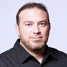 Joshua Combs - Headshot_pp.JPG
