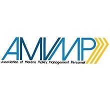 AVMVP.jpg