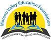 MVEF-logoWhitebackground.jpg