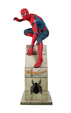 Spiderman-homecome_web_a_02.jpg