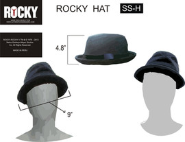 ROCKY  HAT.jpg