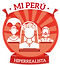 logo mi perupng-01.png
