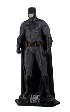 Bat_Cl_webpicture_g_02.jpg